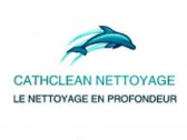Cath'clean Nettoyage
