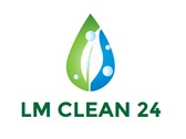 LM CLEAN 24