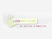 Logiservices