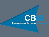 Cbm - Construction Bâtiment Maintenance