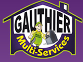 Gauthier Multi-Services