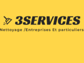3 SERVICES