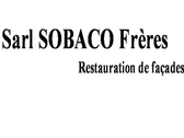 Sobaco Frères