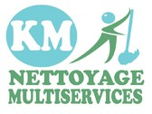 KM Nettoyage Multiservices