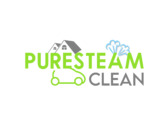Puresteam Clean