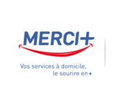 Merci Plus