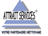 Attraits Services
