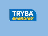 Tryba Energies