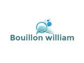 Bouillon william