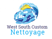 West South Custom