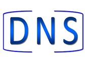 DNS - Décapage Nettoyage Services