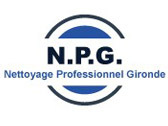 Nettoyage Professionnel Gironde