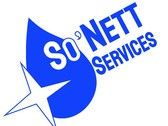 SO'NETT SERVICES